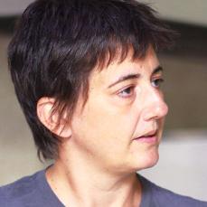 Marijana Savic