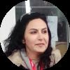 Rima Kilani