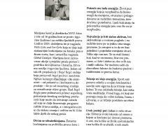 Medijske-objave---NVO-Atina--Marijana Savic