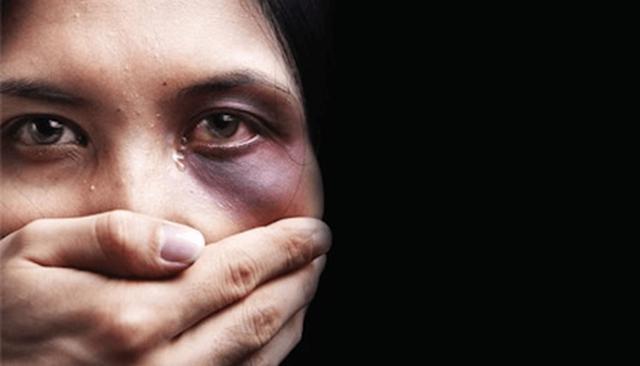 Saudijska Arabija emitovala video na nacionalnoj televiziji koji uči muževe kako da biju svoje žene