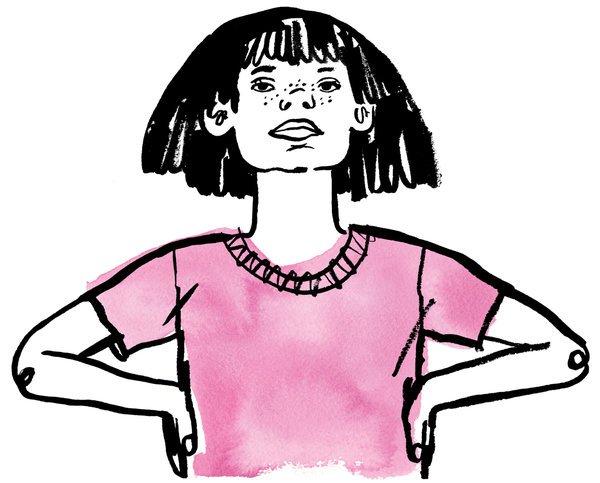 zasto ucimo devojcice da je simpatično biti uplašen.jpg